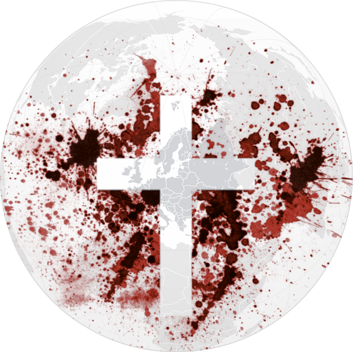 Wiki Christianisation